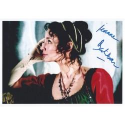 BALIBAR Jeanne