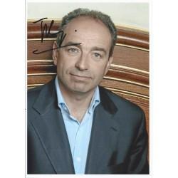 COPE Jean François