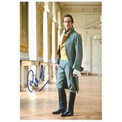 1789 LES AMANTS DE LA...