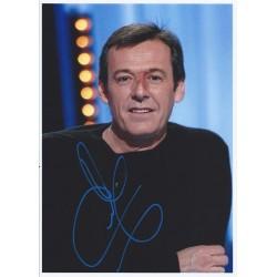 REICHMANN Jean Luc