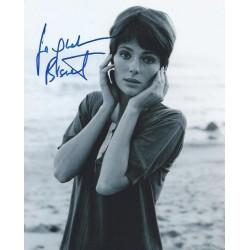 BISSET Jacqueline