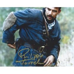 TORRETON Philippe