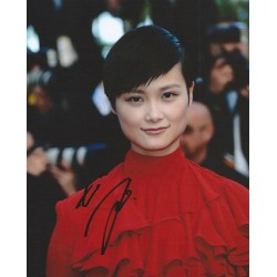 YUCHUN Li