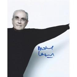 LEGRAND Michel