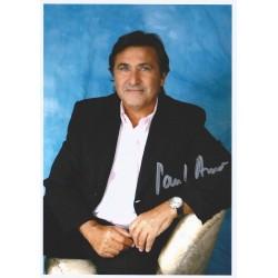 AMAR Paul