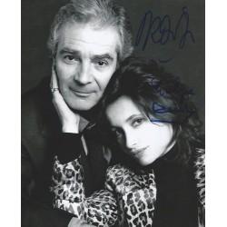 ARDITI Pierre & BOUIX Evelyne