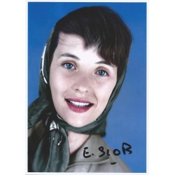 SCOB Edith