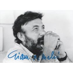 AMELIO Gianni