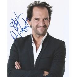 DE GROODT Stéphane