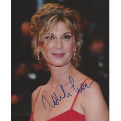 LAROQUE Michèle
