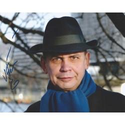 FEDOROVSKI Vladimir