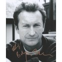 Autographe Bryan BROWN