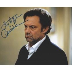 CAUBERE Philippe
