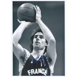 DUBUISSON Hervé