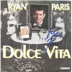 PARIS Ryan