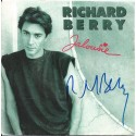Autographe Richard BERRY