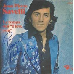 PETER & SLOANE - SAVELLI...