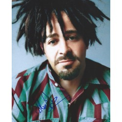 COUNTING CROWS - DURITZ Adam