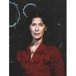 ALVARO Anne