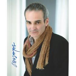 ASSAYAS Olivier