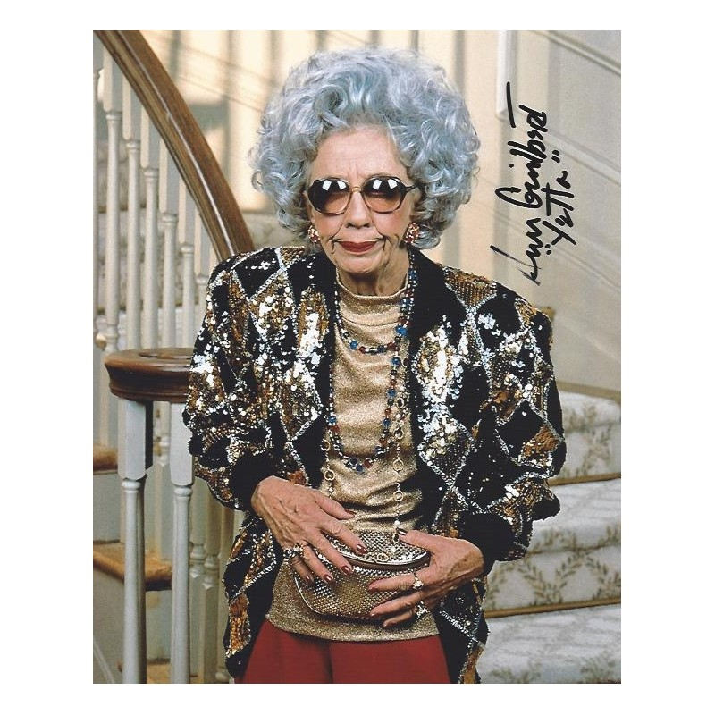 Ann Morgan Guilberts Death: Actress Who Played Yetta on