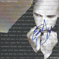THE CHRISTIANS - CHRISTIAN...