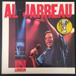 JARREAU Al