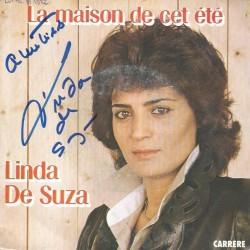 DE SUZA Linda