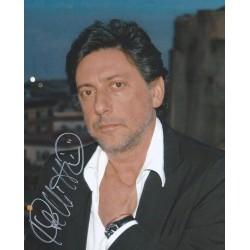 CASTELLITTO Sergio
