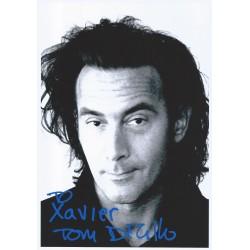 DICILLO Tom