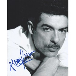 GASSMAN Alessandro