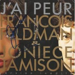 FELDMAN François & JAMISON...
