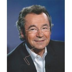 DENISOT Michel