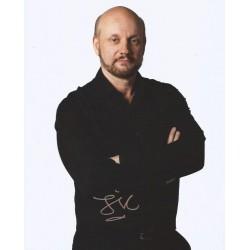 CAMPANELLA Juan José