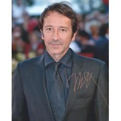 ANGLADE Jean Hugues