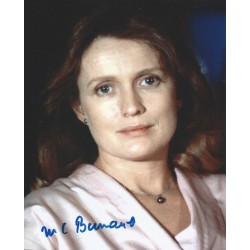 BARRAULT Marie Christine