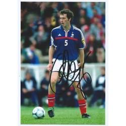 BLANC Laurent