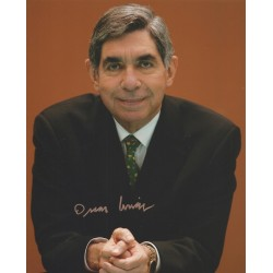 ARIAS SANCHEZ Oscar