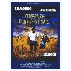 LELOUCH Claude