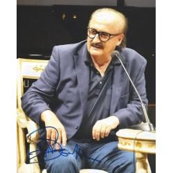 DONAGGIO Pino