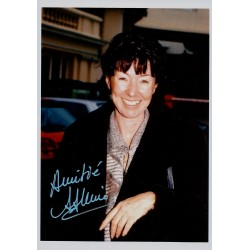ABBADIE Axelle