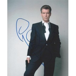 BROSNAN Pierce