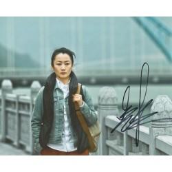 TAO Zhao