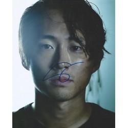 YEUN Steven