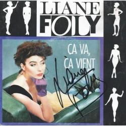 FOLY Liane