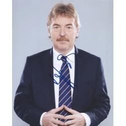 BONIEK Zbigniew