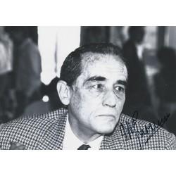 GASSMAN Vittorio