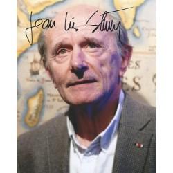 ETIENNE Jean Louis