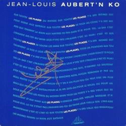 AUBERT Jean Louis