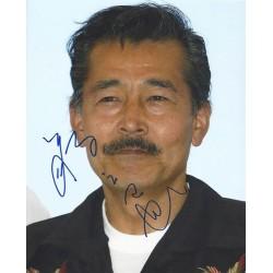FUJI Tatsuya